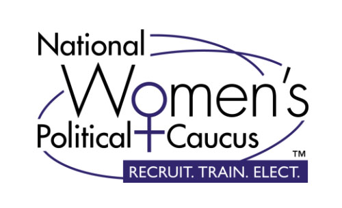 National Women's Political Caucus Stands Against Abortion Restrictions Nationwide