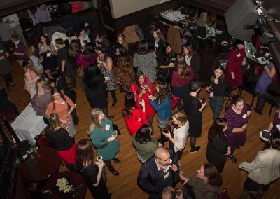 2017-YP-Holiday-Party-IMG_8166