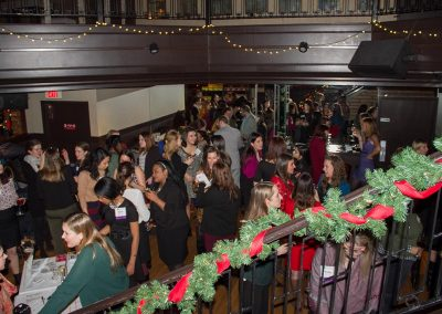 2017-YP-Holiday-Party-IMG_8184