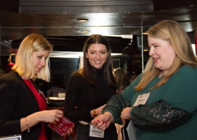 2017-YP-Holiday-Party-IMG_8197