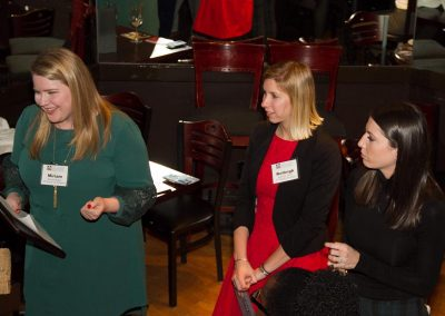 2017-YP-Holiday-Party-IMG_8231