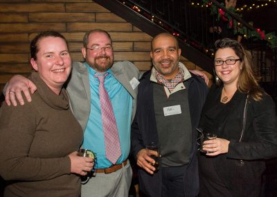 2017-YP-Holiday-Party-IMG_8269