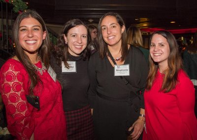 2017-YP-Holiday-Party-IMG_8270