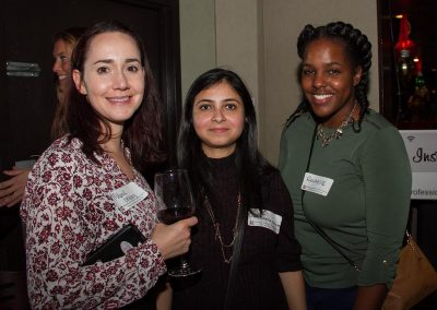 2017-YP-Holiday-Party-IMG_8279