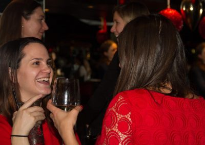 2017-YP-Holiday-Party-IMG_8287