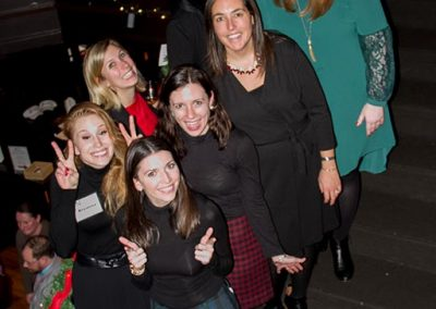 2017-YP-Holiday-Party-IMG_8343