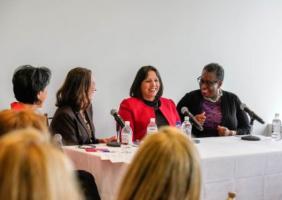 2018-Go-Local-Mayoral-Panel-_DSC6985