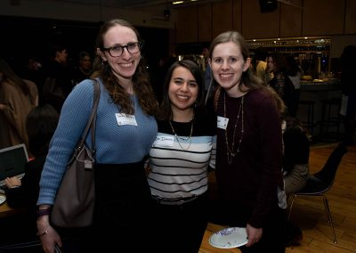 2018-YP-Holiday-Party 11