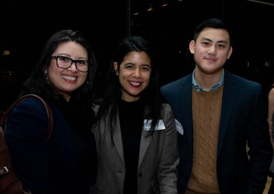 2018-YP-Holiday-Party 15