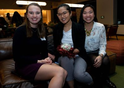 2018-YP-Holiday-Party 20
