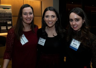 2018-YP-Holiday-Party 37