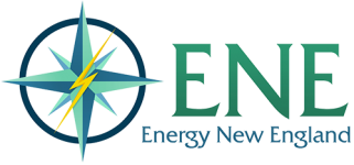 ENE Energy New England