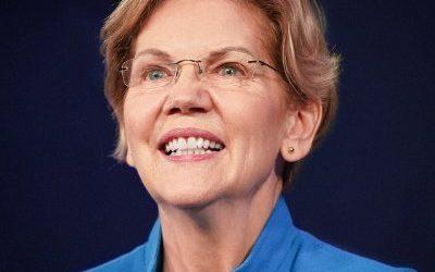 NWPC Endorses Elizabeth Warren for President