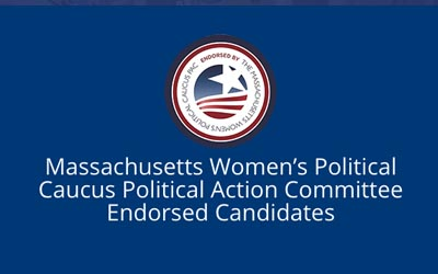 MWPC Political Action Committee 2020 Endorsed Candidates